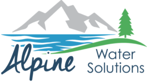 Alpine Water Solutions