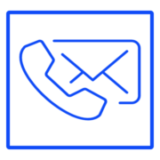 alpine water solutions icon1