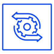 alpine water solutions icon3